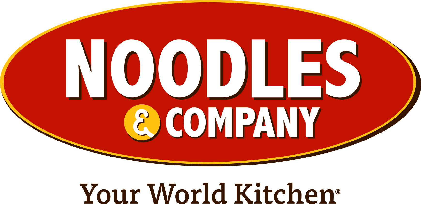 noodles and company Analyzing the noodles & company menu noodles & company world kitchen provides global flavors in the form of pasta bowls, soups, and salads entrees come in regular and small sizes.