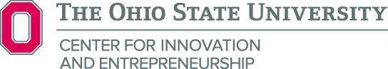 Ohio university innovation strategy