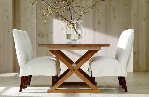 Target Dining Room Furniture