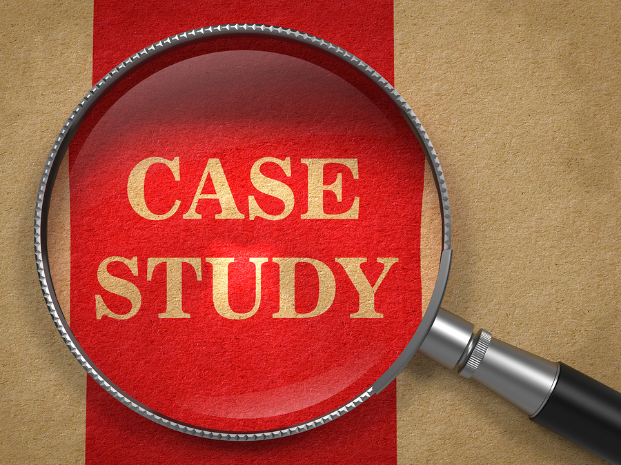 Using Case Studies to Teach » Center for Teaching