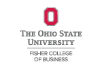 The Ohio State University FISHER College Of Business