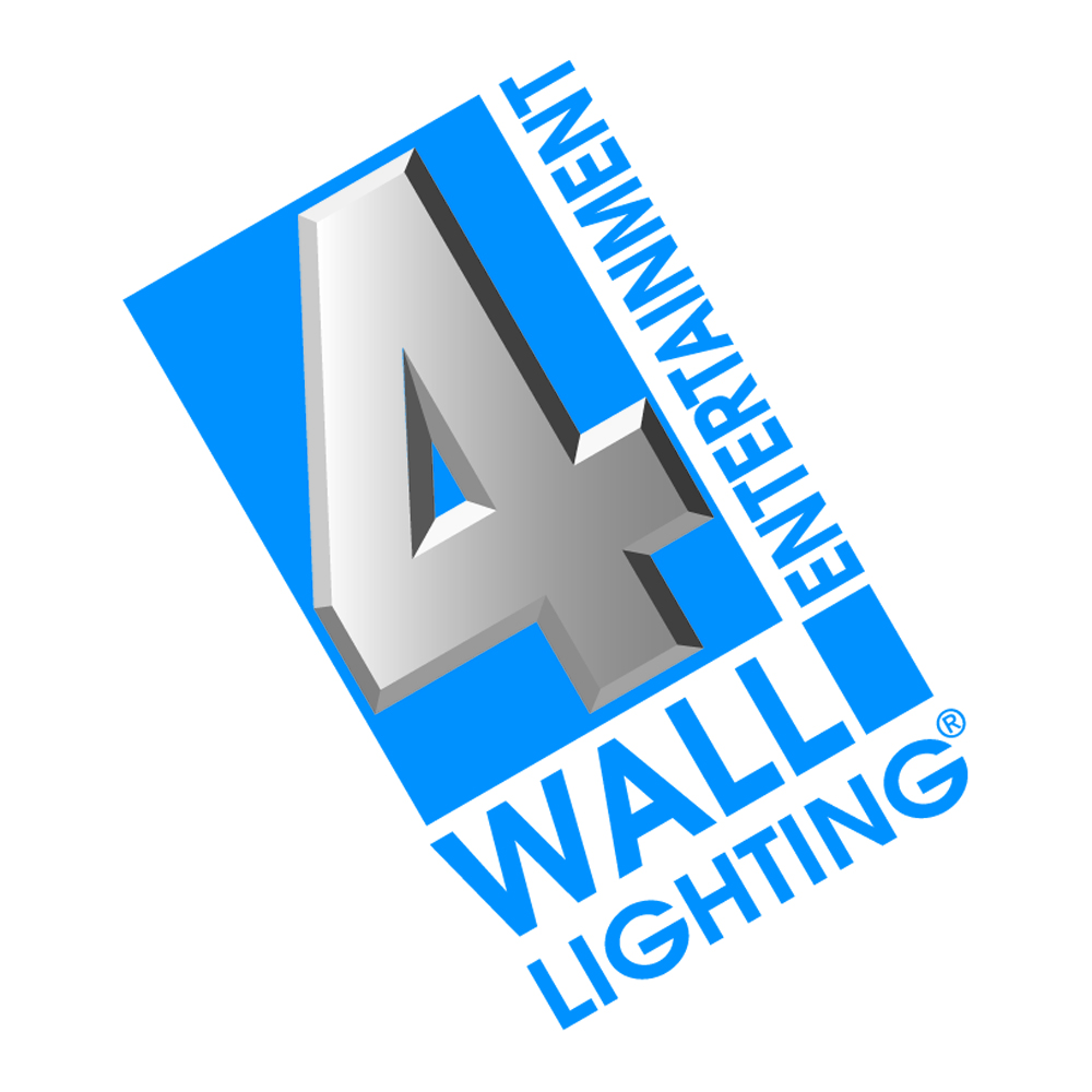 4wall Lighting