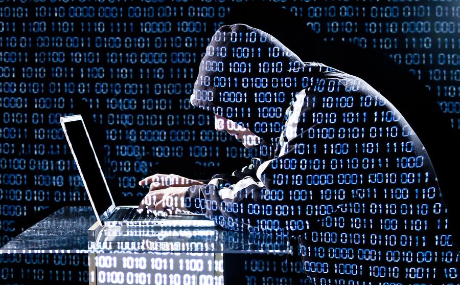 منع الجرائم الالكترونية