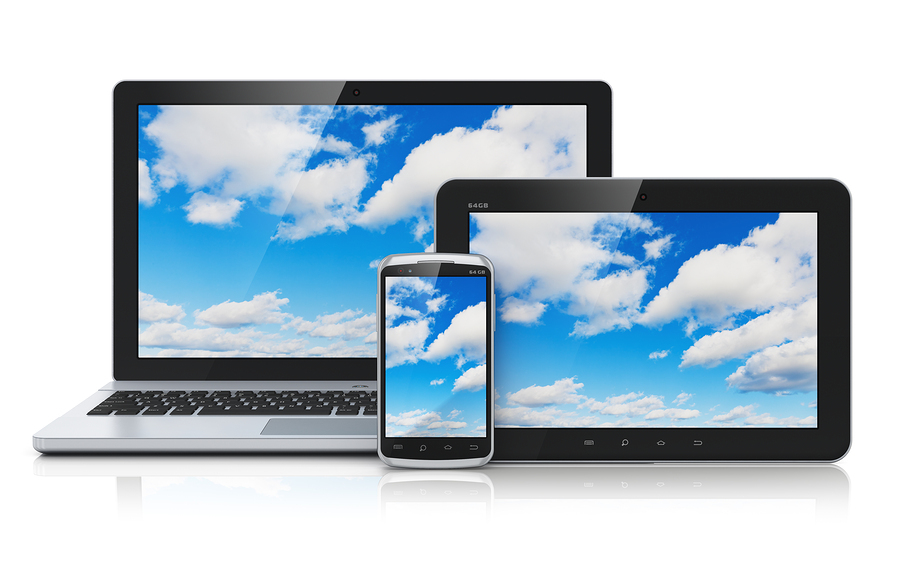 Mobile Technology: Mobile Technology: Rally Your Workforce With Enterprise